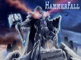 Hammerfall - I want out (Helloween cover)