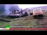 3 мая 2014 South-East Ukraine Crisis Diary (Unique Documentary Shot by Ordinary People)