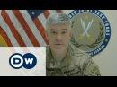 США обезглавили джихадистскую группировку в Сирии