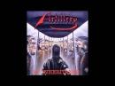 ARTILLERY - By Inheritance (FULL ALBUM)