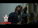 Migos Commando WSHH Exclusive - Official Music Video