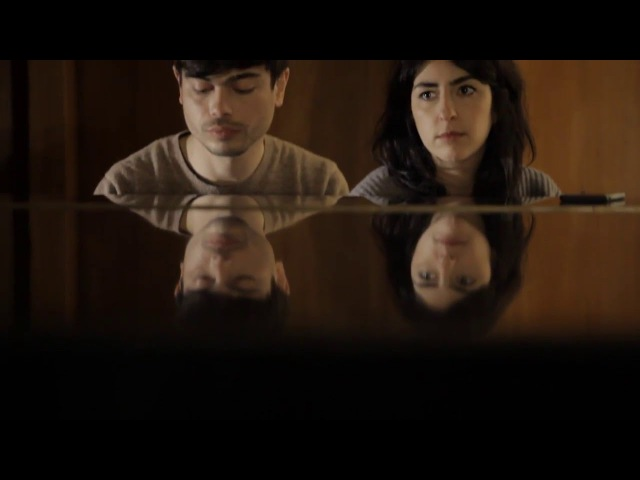 Lilly Wood and The Prick - Kokomo (The Beach Boys cover) [Studio Session]