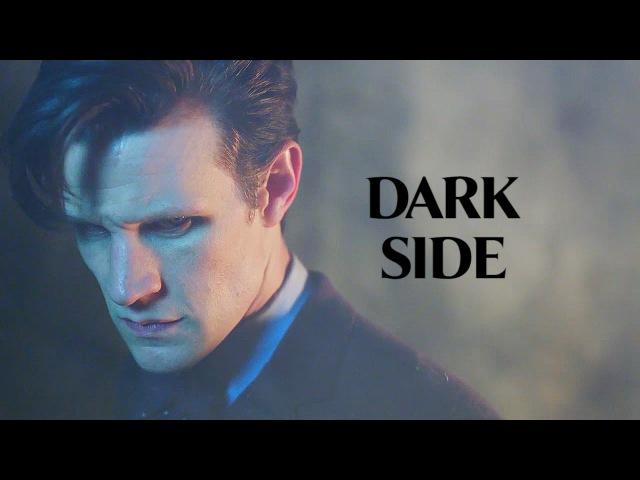 Doctor Who | Dark Side