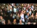 Uzeyir Mehdizade Meni Ceken Qara Gozler - Ozbekistanda Konsert - Alo fm 6 Yasinda(offical clip).2013
