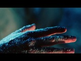 The Chainsmokers - Good Intentions ft. BullySongs - Видео Dailymotion