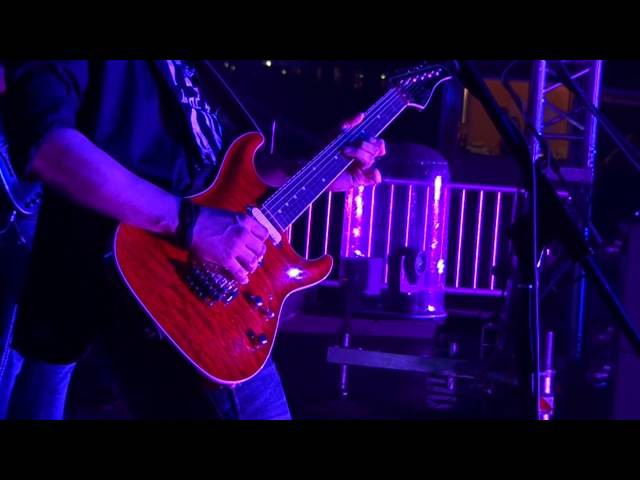 You And Your Friend - dIRE sTRATS - Kriebstein 2014