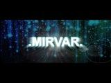 Mini frag movie Mirvar #2