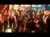 Bob Sinclar & Sahara ft. Shaggy - I Wanna (Official Music Video)