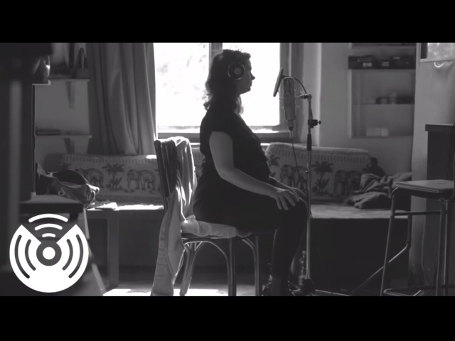 Luno - Never Let Me Down Again (Unplugged) / Depeche Mode Cover/