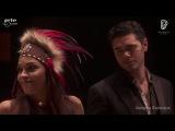 (HD) Charpentier, Mondoville &amp Rameau William Christie &amp Les arts florissants