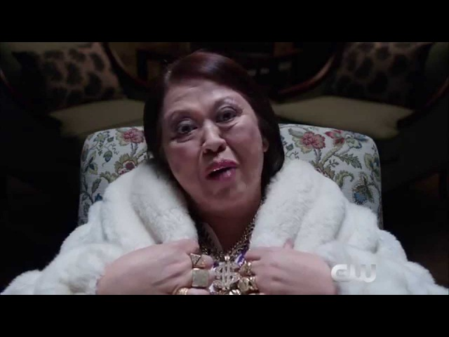 I Give Good Parent (Explicit) - feat. Rachel Bloom and Amy Hill - Crazy Ex-Girlfriend