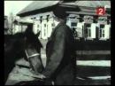 В поисках радости— 1939. Старые советские фильмы