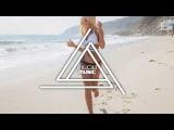 Calvin Harris feat Haim - Pray To God ( VS Mike Pickering Hacienda Remix)
