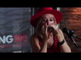 ZZ Ward - Marry Well - Live at Lightning 100