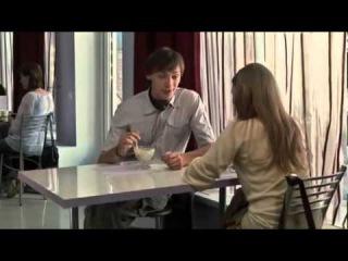 Кровь не вода (2009) Русский, кино, фильм, комедия, мелодрама