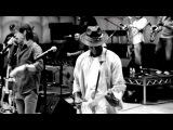 Mick Jagger &amp Raphael Saadiq - Grammys Rehearsal
