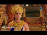 Suryaputra Karn - Episode 176 - 27th February, 2016