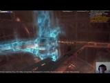 God Of War Collection прохождение на русском часть 01 (God Of War II)
