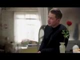 Однажды в сказке/Once Upon a Time (2011 - ...) Фрагмент №3 (сезон 2, эпизод 15)