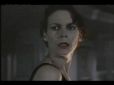 Правдивая ложь/True Lies (1994) Видео-трейлер