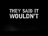 Человек, который изменил всё/Moneyball (2011) ТВ-ролик №9