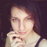 Elena Savchenko   Санкт-Петербург