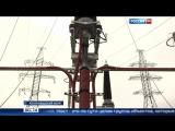 Вести - Эфир от 25.11.2015 (11:00)
