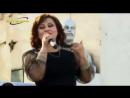 Марал Лезгинская песня 2015 ЭксклюзивТВ Maral Maral Maral