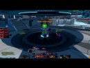 SWTOR Marauder Rage Carnage 2 0 PvP Guild Your Bunny Wrote 28 04 12
