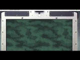 Загадка таинственного ноутбука Warface 1 задание