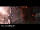 Two Steps From Hell - The Top 10 Best Songs Of All Time - Full HD cinematics -