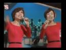 Каникулы любви - Сёстры Дза Пинац 1963