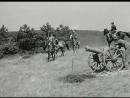 Разгром отряда венгров австрийскими войсками (Капитан Тенкеш)