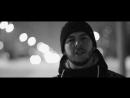 Onlife ft Ramon - Семья (Deckasound)-1