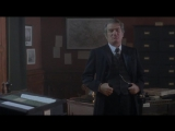 Новеллы Ги де Мопассана [1 сезон]3. Наследство  L'heritage