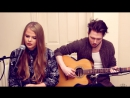 Keaton Henson - You (Natalie Lungley Acoustic Cover)