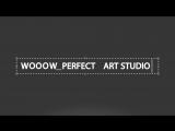 WoooW Perfect Art Studio