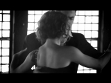 Leonard Cohen - Dance Me To The End Of Love (Tango)