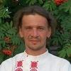 Alexander Subbotin