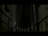 Великий из бродячих псов / Bungou Stray Dogs 4 серия ТВ-1 Озвучка Deepson Misterx Баяна E-Rotic]