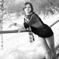 Katy Stepanova