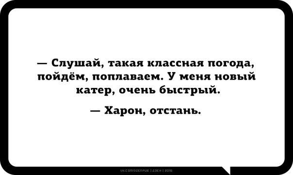 https://pp.vk.me/c630226/v630226225/17f37/ifMdQNuwvlU.jpg