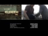 Промо + Ссылка на 2 сезон 10 серия - Ходячие мертвецы / The Walking Dead