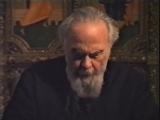 Антоний Сурожский - О Богородице. (Часть 2)