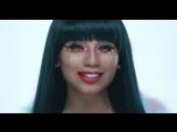 Pentatonix - Perfume Medley