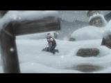 Fairy Tail 265 русская озвучка Suzuno Хвост феи 2 сезон 90 серия Фейри тейл ТВ-2