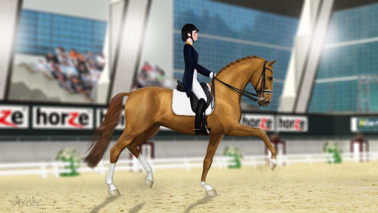 Регистрация лошадей в RHF 2 - Страница 37 9FuMGggwlMw