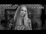 Анастасия Максимова, чемпионка мира по художественной гимнастике, - о выступлении сборной России