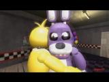 Five Nights at Freddys Animation Movie_ Season 1 by Zajcu37 [SFM FNAF]