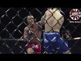 Витор Белфорт - ВОЗВРАЩЕНИЕ (рус. озвучка от MMA Nation)